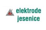 prodaja elektroda za zavarivanje