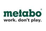 prodaja metabo alata