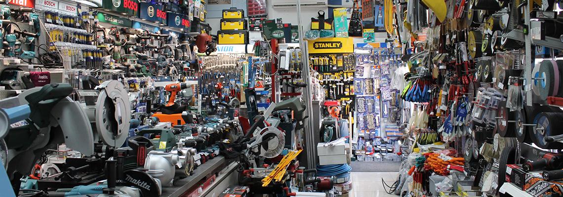 sve vrste alata prodaja
