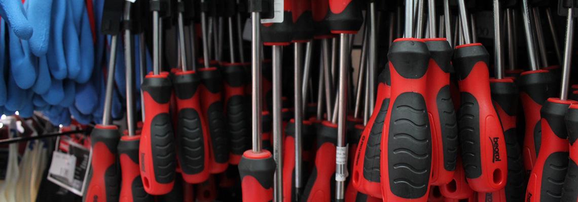 metalka alati pančevo